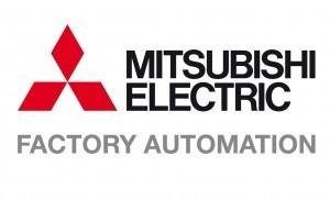 logo-MitsubishiFactory-Automation_5001-300x182
