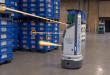 Sway Ventures Leads $25 Million Investment in Fetch Robotics