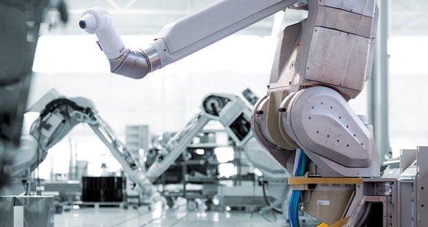 Fetch Robotics Expands Autonomous Mobile Robot Fleet